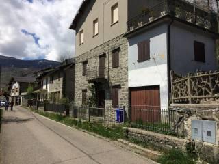 Foto - Appartamento Strada delle Piane 13, Valditacca, Monchio delle Corti