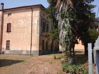 Foto - Villa via Mantova, Cremona