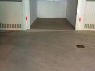 Foto - Box / Garage 17 mq, Sestri Levante