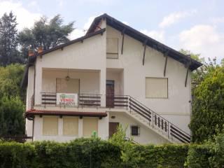 Foto - Villa Località San Carlo 350, Rocca Grimalda