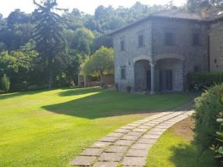 Foto - Rustico / Casale via di Pratogrande, Bracciano