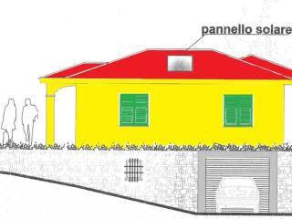 Foto - Terreno edificabile residenziale a Casarza Ligure