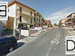 Foto - Trilocale all'asta vicolo Aniene 5, Colleferro