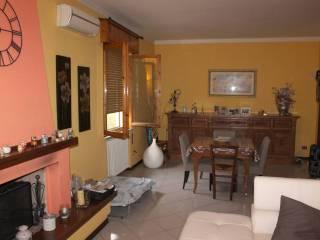 Foto - Appartamento via Gaetano Pesci, Aeroporto, Ferrara