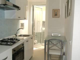 Foto - Monolocale ottimo stato, secondo piano, Rossetti-Piccardi, Trieste