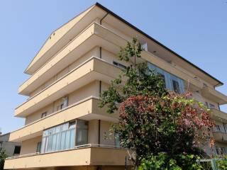 Foto - Quadrilocale da ristrutturare, primo piano, San Silvestro, Pescara