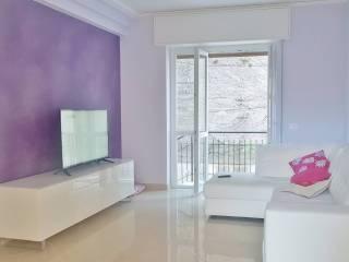 Foto - Appartamento via al Monte Inferiore, Albissola Marina