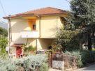 Villa Vendita Montaquila