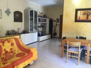 Foto - Appartamento via Giorgione, Stadio, Verona
