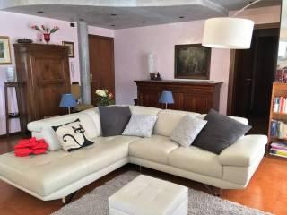 Foto - Appartamento via Andrea Doria, Navigatori, Verona