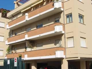Foto - Appartamento via Giovanni Paisiello 9, Q4, Latina