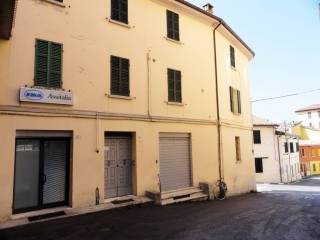 Foto - Appartamento via Terme 9, Riolo Terme