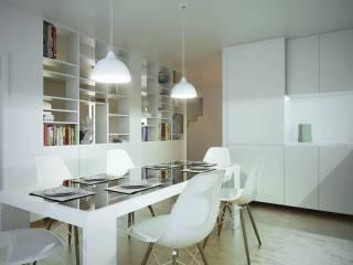 Foto - Appartamento via Bragni, Meianiga, Cadoneghe