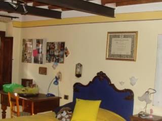 Foto - Casa indipendente via A  Bocci 45, Soci, Bibbiena
