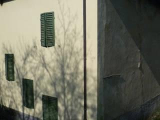 Foto - Casa indipendente viale Roma 69, Ponte A Poppi, Poppi