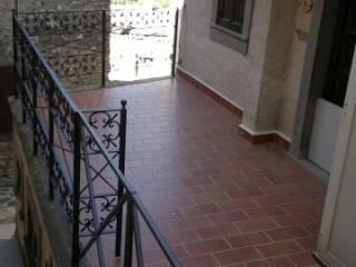 Foto - Appartamento Strada Statale del Parco Regionale Sirente-Velino, San Potito, Ovindoli