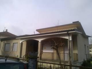 Foto - Villa 150 mq, Centro città, Castagnole delle Lanze