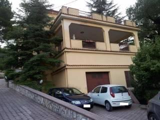 Foto - Villa Contrada Suvarelli, Montelepre