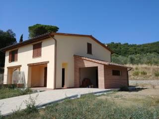 Foto - Appartamento Località Peneto 18-8, Staggiano, Arezzo