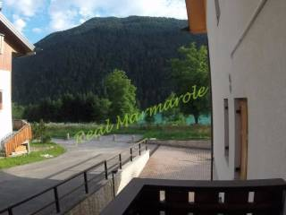 Foto - Appartamento via Stadio 8, Auronzo Di Cadore