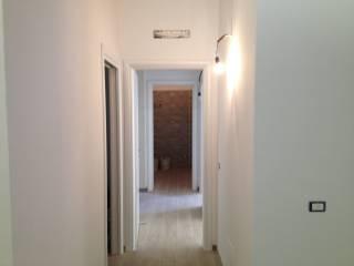 Foto - Appartamento viale della Cittadella, Cittadella, Modena