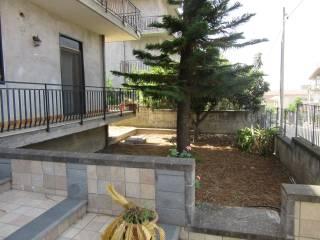 Foto - Appartamento via Ruggero II, Motta Sant'Anastasia