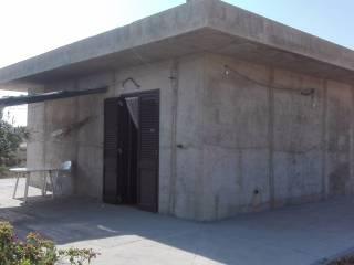 Foto - Villa Contrada Pergole, Realmonte