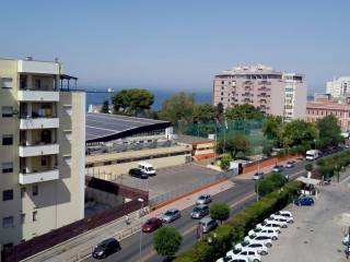 Foto - Appartamento via Tito Minniti 64, Centro città, Taranto