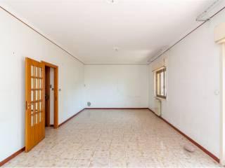 Foto - Villa, da ristrutturare, 120 mq, Sant'Agata Li Battiati