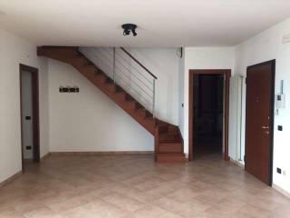 Foto - Appartamento piazza Matteotti, 171, Fontanella