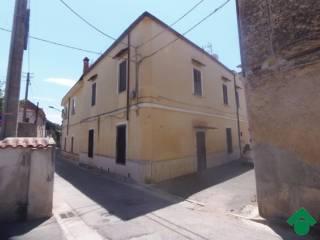 Foto - Rustico / Casale via fratelli bandiera, 23, San Leucio - Briano, Caserta