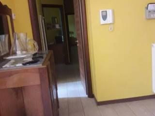 Foto - Appartamento via La Fonte di Tiberio, Bagnacavallo
