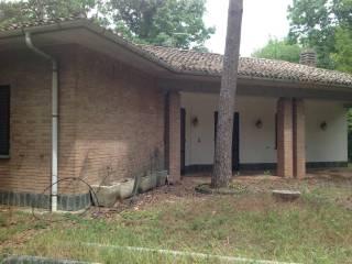 Foto - Villa, buono stato, 180 mq, Maiatico, Sala Baganza