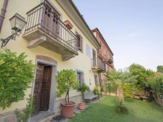 Foto - Casa indipendente via Solferino, 2, Cavallermaggiore
