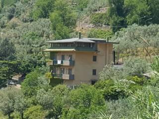 Foto - Palazzo / Stabile via A  Vitale, Pellezzano