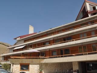 Foto - Bilocale via Monte Rotella, Pescocostanzo