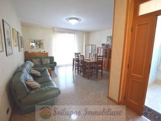 Foto - Palazzo / Stabile via Val Tiberina 30, San Benedetto del Tronto