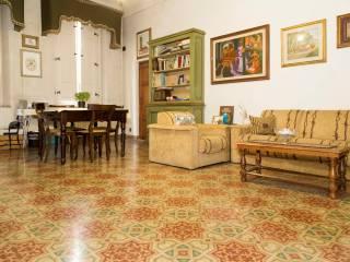 Foto - Attico / Mansarda via del Moro, Centro Storico, Lucca