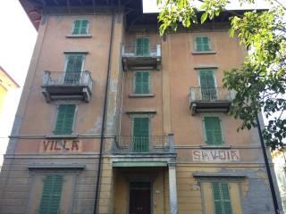 Foto - Palazzo / Stabile via Giacomo Puccini, Sant'andrea Bagni, Medesano
