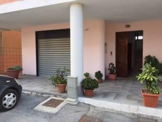 Foto - Bilocale Località San Paolo 22, Buccino