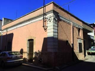 Foto - Villa via Livorno, Sannicandro Di Bari