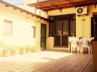 Foto - Villa via Giuseppe Mazzini 22, San Vito