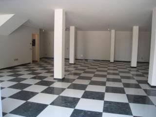 Foto - Villa, nuova, 230 mq, Montefiascone