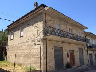 Foto - Villa via Campopiano, Marzano Appio