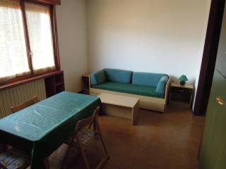 Foto - Bilocale via Luigi Einaudi 28, Borgo San Dalmazzo