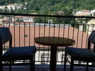 Foto - Trilocale via Paluda, Monte Olimpino, Como