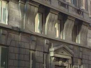 Foto - Monolocale via visconti di modrone, Duomo, Vittorio Emanuele, Milano