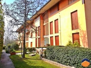 Foto - Trilocale via Don, 8, Bardolino