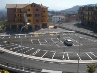 Foto - Trilocale Contrada Case Campoli, Veroli