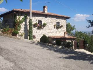 Foto - Villa Località Lisce Arielle, Casalbore